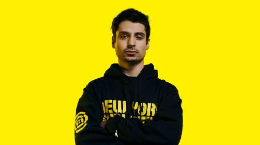 Call of Duty pro ZooMaa retires due to recurring wrist injury