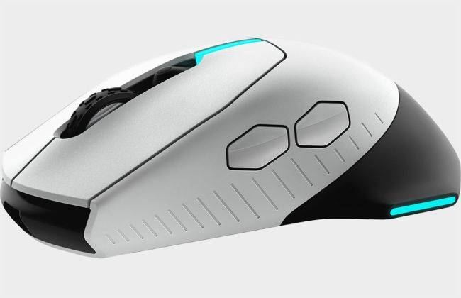 These are the gaming mice that support Nvidia's low latency Reflex technology