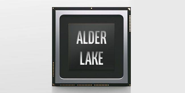 Intel confirms radical 10nm Alder Lake CPU is go for later this year