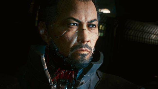 PSA: Cyberpunk 1.1 patch introduces save-killing Down on the Street bug
