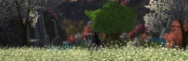 LOTRO Legendarium: It's long past time to delete legendary items from Lord of the Rings Online