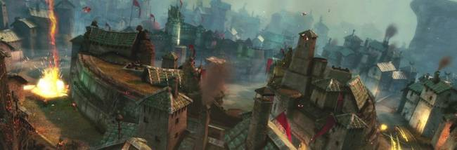MMO Week in Review: Guild Wars 2's Power, KingsIsle's acquisition