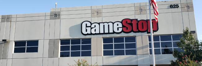 The Reddit-driven GameStop stock spike isn't going to end well