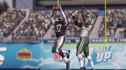 Breaking Down Defenses In Madden 15