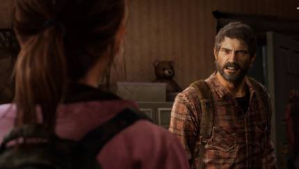 The Last Of Us Live Comes To Santa Monica Tonight Only