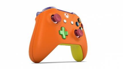 6 Xbox One Controller Designs To Troll Your Friends With