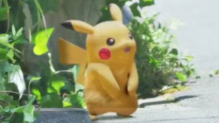 How To Pick Pikachu As Your Starter In Pokémon Go