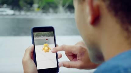 Pro Tacktics – How To Level Up Fast In Pokémon Go