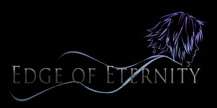 Edge Of Eternity – Interview With The Composer