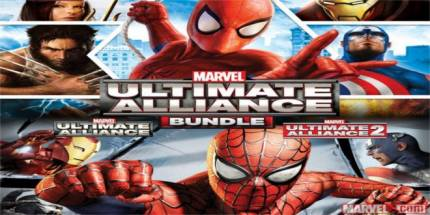 SDCC Marvel Gaming Panel Brings Back Classic Games