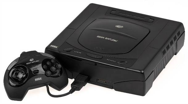 How A Series Of Bad Decisions Led To The Sega Saturn Failure
