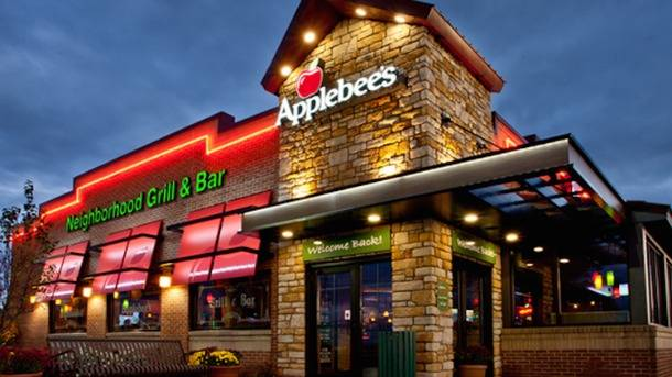 Party Of Three – Reviewing The Applebee's Tablet Games