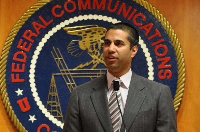 More than 10 million people flooded the FCC with net neutrality comments