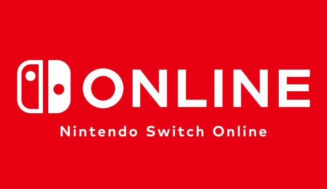 Nintendo's Switch Online apps for iOS and Android are available