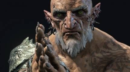 Microtransactions have been completely removed from Middle-earth: Shadow of War