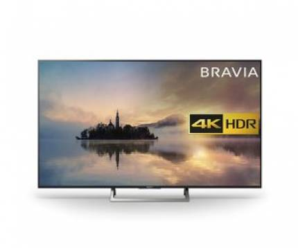 Amazon Prime Day 4K TV deals - Samsung, LG, Bravia and more