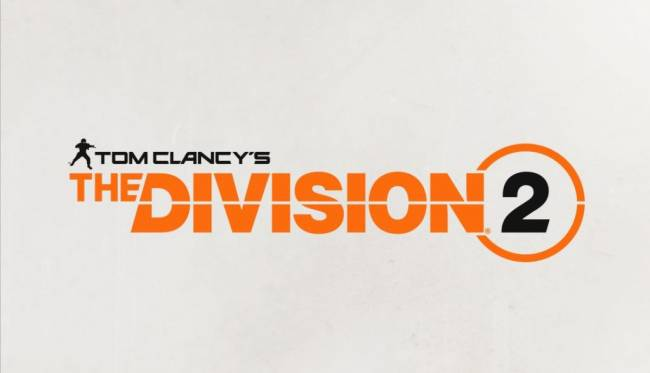 The Division 2 Sets Beta Registrations Record for Ubisoft while For Honor Passes 10 Million Players