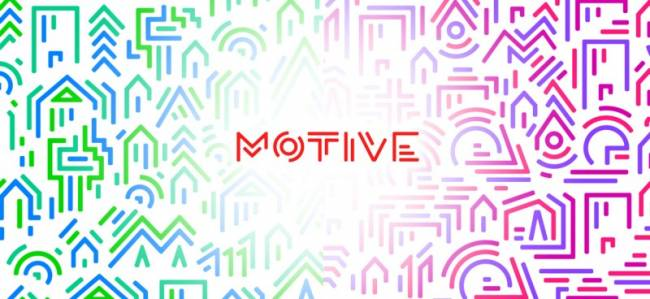 Studio Head Jade Raymond Sheds Light On Motive's New IP