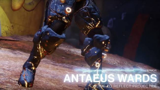The Real-World Myths Behind Destiny 2's Exotics