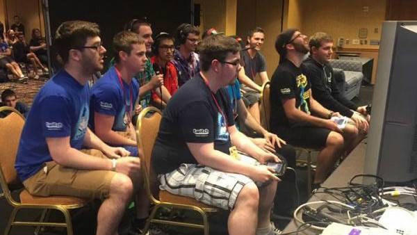Summer Games Done Quick 2018 raises a record $2.1 million for charity