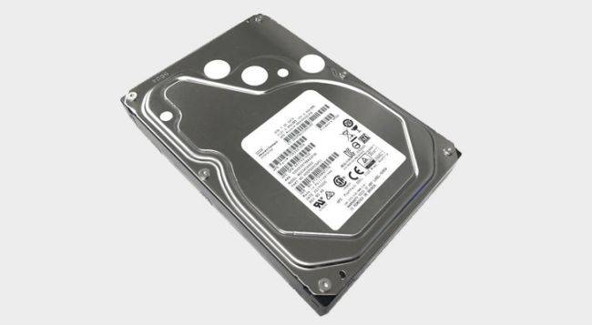 You can add 4TB of storage to your PC for just $70