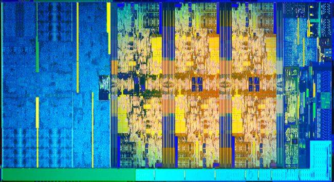 Intel inadvertently reveals 9th generation CPU lineup but no 8-core chip in sight