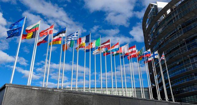 European Union rejects controversial copyright reforms