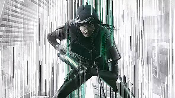 Ubisoft lays out a plan to counter hackers in Rainbow Six Siege