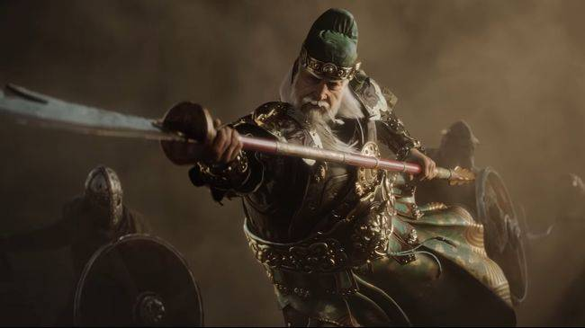 Ubisoft scraps For Honor cosmetic removal plan