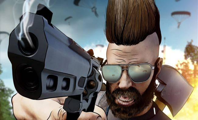 The Culling 2 goes live tomorrow