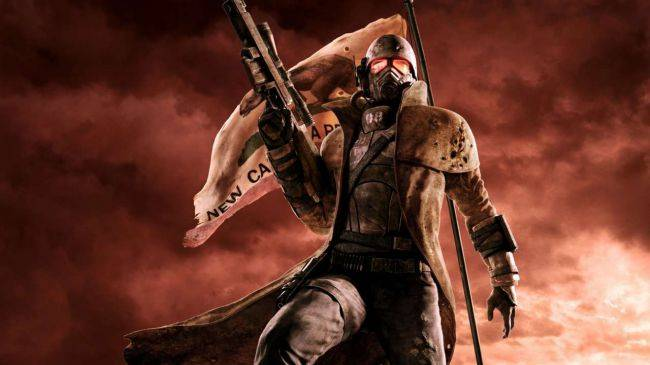 Madman beats Fallout: New Vegas on max difficulty without dying or killing anyone
