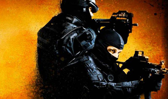 CS:GO players in Belgium and the Netherlands can no longer open loot cases