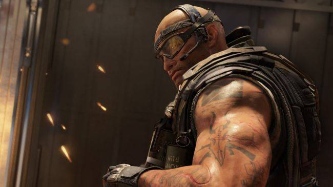Call of Duty: Black Ops 4 multiplayer beta will include the 'Blackout' battle royale mode