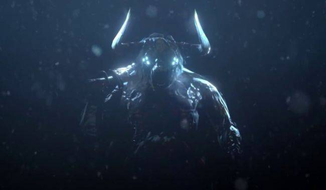 Pillars of Eternity 2 expansion Beast of Winter is coming in August