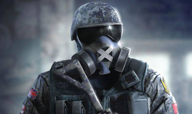 Rainbow Six Siege players who use slurs are now getting instantly banned