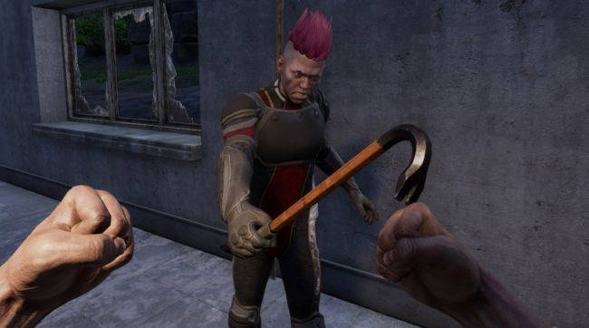 The Culling 2 is being closed, the original will be rebooted and free to play