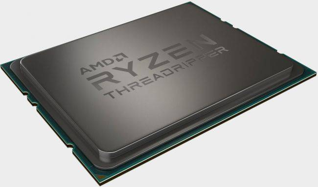AMD Threadripper pricing hits new low ahead of next-gen CPU launch