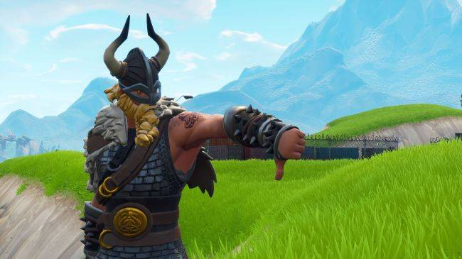 Fortnite Summer Skirmish 'postmortem' examines server issues and dull gameplay