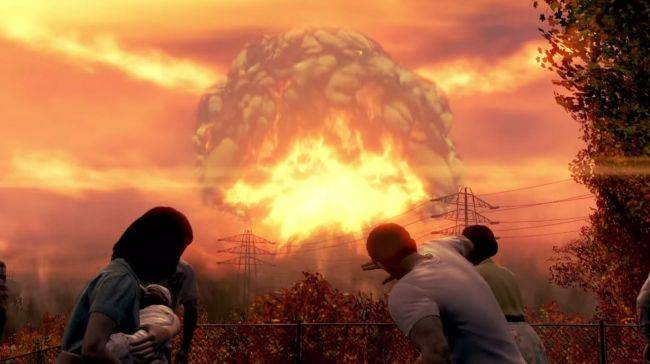 Fallout speedrunner beats all 5 games in under 90 minutes