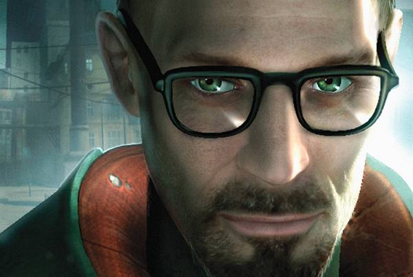 Half-Life 2 writer 'surprised' by Marc Laidlaw's decision to publish Episode 3 synopsis