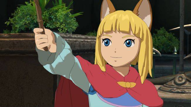 Ni No Kuni 2 free DLC adds new bosses and quests, due August 9
