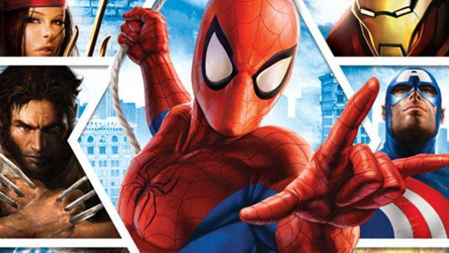 The Marvel: Ultimate Alliance games are the latest licensed titles to vanish from Steam