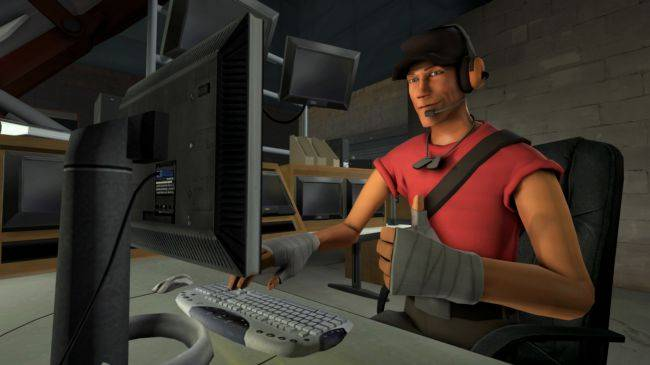 Valve adds scam protection to Steam trades following wave of counterfeit items