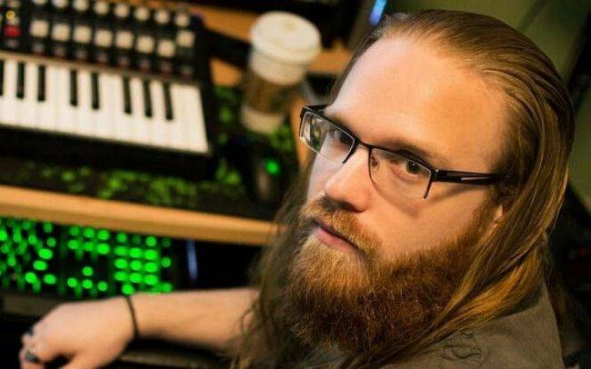 Quake Champions is getting new music from Brutal Doom composer Andrew Hulshult