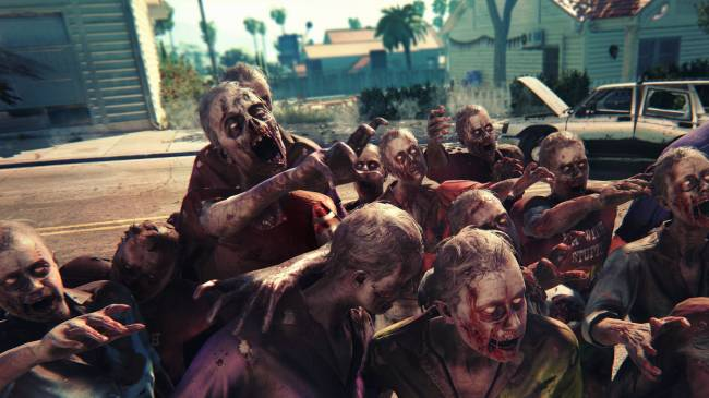 Deep Silver hasn't killed off 'Dead Island 2'