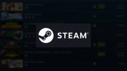 Steam Delaying Releases of Adult Games Until New Filter Tools Are In Place