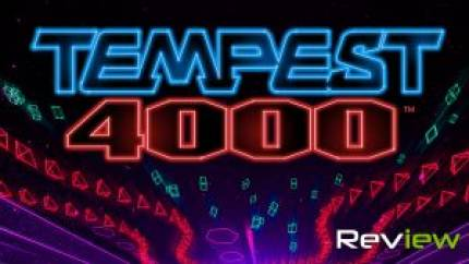 Tempest 4000 Review – I'd Buy That For A Bushnell