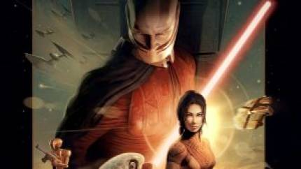 Playing Roles: A Star Wars: Knights of the Old Republic Retrospective
