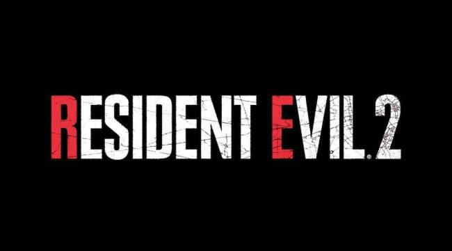 Resident Evil 2 Remake Story Won't Be Exactly the Same