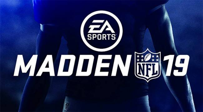 Madden NFL 19 Reveals Its Cover Star
